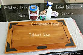 diy rustic cabinet doors. Diy Rustic Cabinet Doors With N