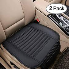 luxury car interior seats. Delighful Interior Big Ant Breathable 2pc Car Interior Seat Cover Cushion Pad Mat For Auto  Supplies Office Chair And Luxury Seats R