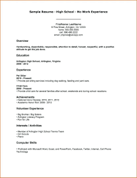 Livecareer Resume Review Resume Livecareer Resume Review 14