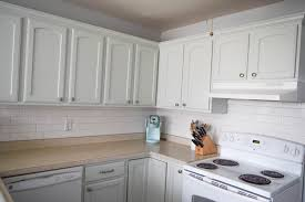 Diy kitchen projects Storage Diy Kitchen Projects Our House Now Home Improve Small Kitchen With Small Updates And Diy Ideas Our House
