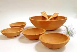 wooden mixing bowls large wooden salad bowl set inch maple set antique wooden mixing bowls
