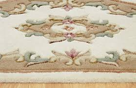 royal indian cream beige rugs cream beige rugs from rugs direct