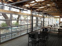 glass garage doors restaurant. Innovative Glass Garage Doors Restaurant And Industrial The Benefits Are Clear Omega C