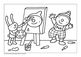 25 Zoeken Kleurplaat Sinterklaas Puk Mandala Kleurplaat Voor Kinderen