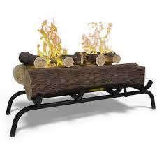 gel fuel fire place gel fuel fireplace logs gel fireplace insert