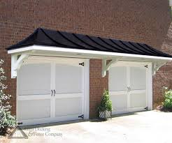 Garage Apartment Plans  Craftsmanstyle 2Car Garage Apartment Garages With Living Quarters