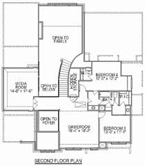 trendmaker homes floor plans best of trendmaker 70 f778 is free hd wallpaper this wallpaper was upload at february 12 2019 upload by admin in house plans