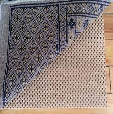 non slip area rugs rug to carpet gripper rug backing rug pad 8x10 stop rugs slipping