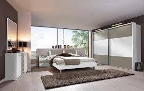 Komplettes Schlafzimmer Kaufen Nanotime Uainfo