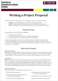 Memo Proposal Format Project Memo Template 5 Persuasive Poster Template Game One