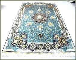 rugs on clearance fantastic area rugs snapshots good area rugs or area rugs area rugs rugs on clearance