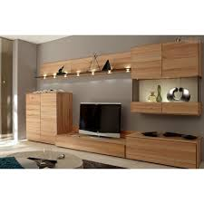 Tv Unit Design For Living Room Womenzmodular Kitchen Hyderabad Modular Kitchen Designs Hyderabad