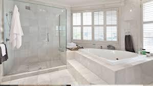 Home Dallas Fire Damage Restoration Water Damage Restoration - Bathroom remodel dallas