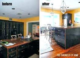 convert can lights to pendants recessed light pendant conversion kit recessed lighting to pendant tutorial how