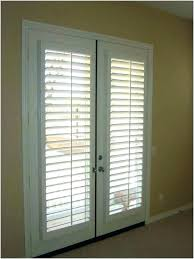 cost of shutters. Plantation Shutters Costco Window Windows And Cost Of