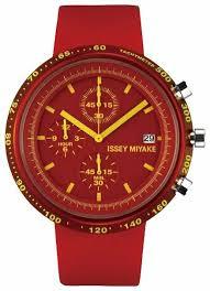 Наручные <b>часы Issey Miyake</b> SILAT003 — купить по выгодной ...