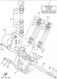 Meter drawing at getdrawings free for personal use meter