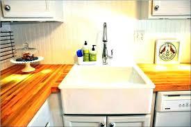 kohler stainless steel farm sink stainless a front sink stainless steel a front sink stainless farm
