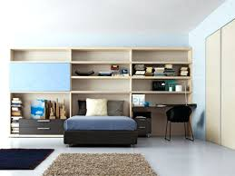 cool teenage furniture. Cozy Cool Teen Bedroom Decor Teenage Furniture For Small Rooms  House Design And Girl . R