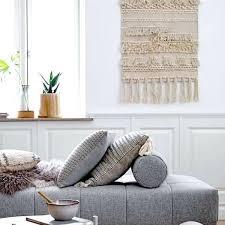 rug wall hanging using rugs as wall hangings studio o modern wall hanging rugs rug wall