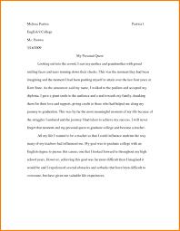 uc example essays com uc example essays 12 uc example essays transfer law school essay the personal statement that got