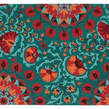 red and teal rug rug teal red area rugs red teal yellow rug
