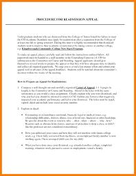 Letter Of Dismissal Template 100100 LETTER OF APPEAL AGAINST DISMISSAL TEMPLATE covermemo 55
