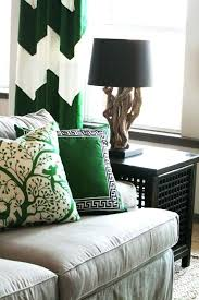 emerald green area rug amazing indoor outdoor green artificial gr turf area emerald green rug emerald