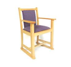 Dining Chairs For The Elderly