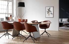 boconcept lighting. Adelaide Dining Chair. BoConcept Boconcept Lighting