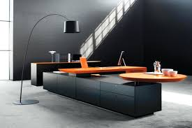 funky home office. Funky Home Office Furniture Designs Funky Home Office