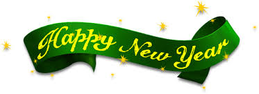 happy new year png. Contemporary Png Happy New Year PNG Transparent Picture On Png G