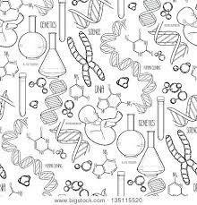 Science Printable Coloring Pages 34991 Aspectmentor