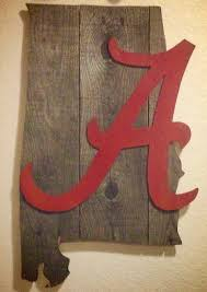 >alabama crimson tide home decor alabama crimson tide ncaa college  alabama crimson tide home decor alabama crimson tide ncaa college scheme of alabama football wall art