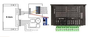 wiring diagram arduino uno on wiring images free download images Arduino Wiring Diagram wiring diagram arduino uno on wiring diagram arduino uno 1 motor shield wiring diagram atmega328 arduino schematic arduino wiring diagram software