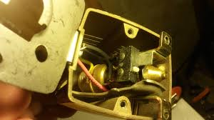 boiler is there a way to put taco zone valves in a closed is there a way to put taco zone valves in a closed position