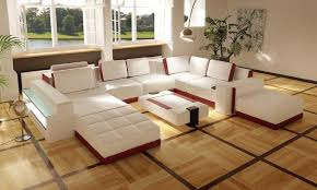 Living Room Tile Designs Ceramic Floor Tiles Design For Living Room 11 Home Design Home