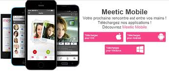 rencontre en france sur mobile