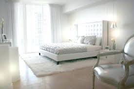 big white fluffy rug fluffy rugs for bedroom big white fluffy rug white fluffy rugs for