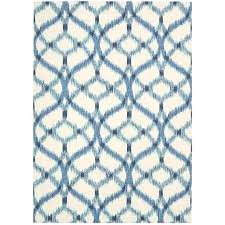 home depot indoor outdoor area rugs best home luxurious rugs on tropical area black rug from