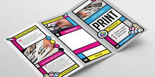 Kwik Printing Get A Kwik Quote Quality Printing Services