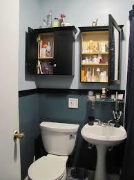 Above Toilet Storage bathroom 2018 over the toilet storage bathroom storage cabinets 1467 by uwakikaiketsu.us