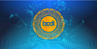 bc diploma starts innovative platform for blockchain data  diploma fraud is one of the biggest concerns in the world of education today there are fraudulent universities and other online organizations that are