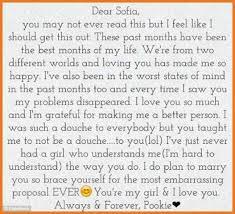 long love letters for her love letters for her 4