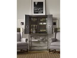 Living Room Bar Cabinet Theodore Dining Room Knickerboker Bar Cabinet W717bc Avenue