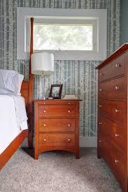 Kincaid Tuscano Bedroom Furniture Discontinued Kincaid Bedroom Furniture Modroxcom
