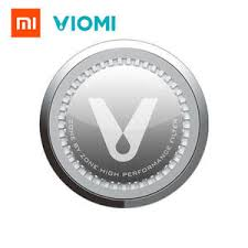 Выгодная цена на <b>xiaomi mijia</b> filter — суперскидки на <b>xiaomi mijia</b> ...