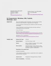 five lessons that will teach the invoice and resume template beginner makeup artist resume