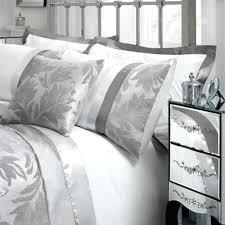 damask bedding silver damask housewife pillowcase black and white damask bedding target damask bedding