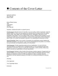 95 Best Cover Letters Images On Pinterest throughout Does Every Resume Need  A Cover Letter 1723